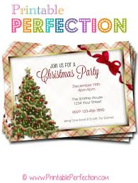 Christmas Party Invitations With Rsvp Cards - 53 best christmas party invitations or greeting cards images on