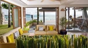 sunset beach resort phuket hotel in patong beach phuket thailand