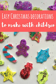 76 best christmas crafts images on pinterest christmas crafts