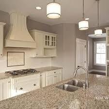 Greige Interiors Sherwin Williams Windsor Greige Design Ideas