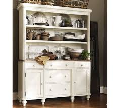 Hutch Pottery Barn 115 Best Hutches Images On Pinterest Home Painted Furniture And