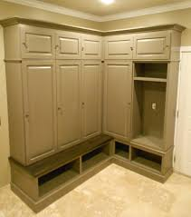Entryway Lockers Mudroom Lockers From Our Shop For The Home Pinterest