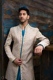 groom indian wedding dress indian bridal wear asian wedding dresses evening gowns bridal