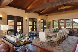 Old Ranch House 13781 N Old Ranch House Marana 85658