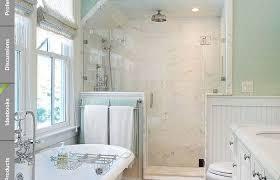 clawfoot tub bathroom design best ideas about clawfoot tub bathroom design antique vintage