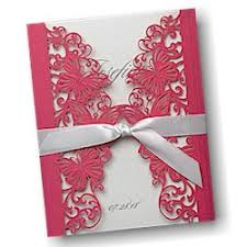 invitations quinceanera invitations quinceanera and your comely