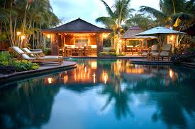kilauea north shore kauai hawaii united states u2014trade to travel