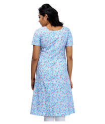 maternity wear online maternity dress online image collections braidsmaid dress