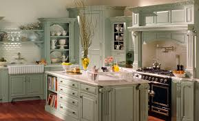 country green kitchen cabinets french country kitchen green cabinets betsy manning