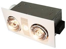 bathroom lighting fresh hpm bathroom heater fan light home