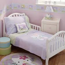 Light Purple Bedroom 20 Cute Hello Kitty Bedroom Ideas Ultimate Home Ideas