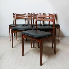 Teak Dining Chairs For Sale Chair Chairs Modern Teak Rosewood Arm By Hans Wegner Finn Juhl