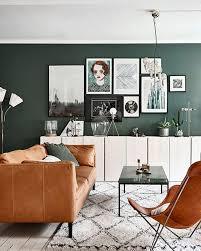 green livingroom looking grey and green living room modern decoration 32