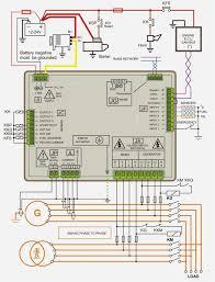 50cc honda motorcycle wiring diagram 50cc wiring diagrams collection
