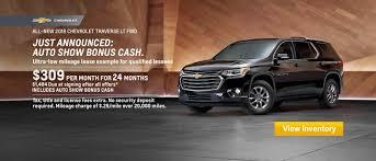 best dfw car deals black friday 2016 young chevrolet dallas mesquite u0026 richardson chevy dealer