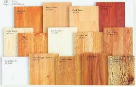 veneer engineering flooring buy wooden flooring flooring