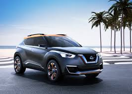 nissan crossover future nissan z could be a crossover claims report