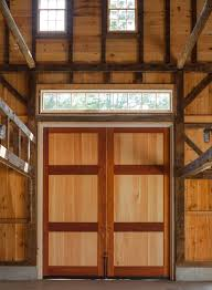 Barn Door Frame by Houses And Barns 1800s Timber Frame Barn Renovation