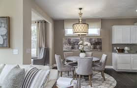 Pulte Wiki by Arbor Chase Plans Prices Availability