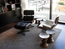 Computer Lounge Chair Buckets U0026 Spades Men U0027s Fashion Design And Lifestyle Blog