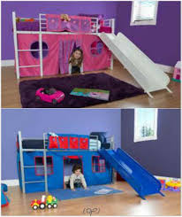 bedroom furniture toddler bed canopy living room ideas with