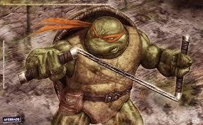 tmnt teenage mutant ninja turtles wallpapers teenage mutant ninja turtles hd wallpaper wallpapers pinterest