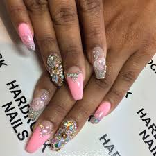 nails by david i paid 60 for these beauts yelp