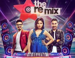 Seeking Song In Trailer Prime India Today Released The Trailer Of The Remix