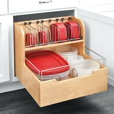 Ikea Pull Out Drawers Ikea Garage Storage Cabinets Toilet Tissue Tower U2013 Mccauleyphoto Co