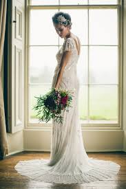 wedding dresses nottingham lusan mandongus and eliza howell wedding dresses for a bridal