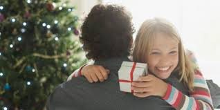 homemade christmas gifts ideas for your boyfriend girlfriend