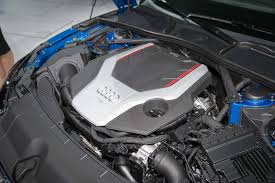 audi a5 engine problems 2018 audi a5 s5 sportback confirmed for the u s motor trend