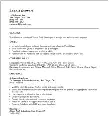 Software Developer Resumes Spong Resume Resume Templates Online Resume Builder Resume