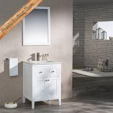English Country Bathroom English Country Furniture Style English Country Furniture Style