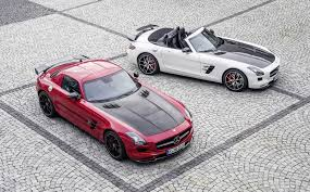 mercedes subsidiaries mercedes sls amg gt the last edition xtreme xperience