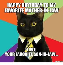 Mother And Son Meme - funny happy birthday mom from son meme jokes quotesbae