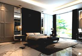 Small Bedroom Design For Couples Small Bedroom Designs For Couples Room Couverme Best Home Living