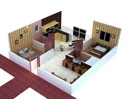 Home Interior Design For 1bhk Flat 1 Bhk Flat For Rent In Whitefield Single Bedroom Flat For Rent In