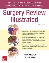 minimally invasive surgery and bariatrics surgery review