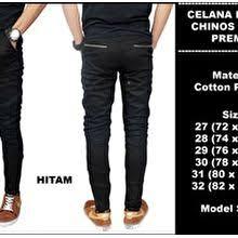 celana zara untuk pria harga terbaik di indonesia iprice