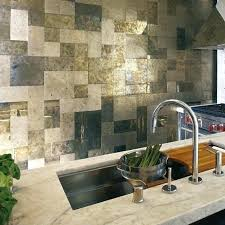 kallista kitchen faucets kallista kitchen faucets images about kitchen bath on in kitchen