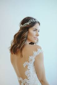 headpieces online 33 best headpieces images on