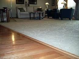kitchen carpeting ideas kitchen carpet wonderful ideas kitchen carpets striped rug kitchen