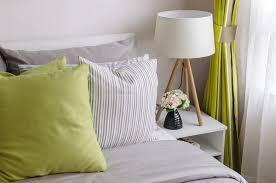 Schlafzimmer Lampe Lila Lampe Schlafzimmer überzeugend Auf Wohnzimmer Ideen Plus 10
