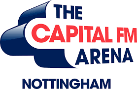 Nottingham Arena Floor Plan by Nottingham Arena Logopedia Fandom Powered By Wikia