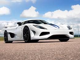 koenigsegg hundra wallpaper koenigsegg agera r specs hd wallpaper cars wallpapers