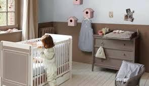 chambre bebe taupe idee deco chambre bebe taupe visuel 3 a chambre