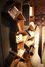 Lighting For Bookshelves by Modern Bookshelves That Make Storage Fun And Easy