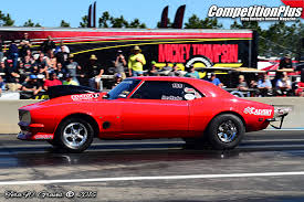 x275 camaro for sale lights out 7 valdosta ga event notebook competition plus