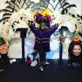mardi gras costumes new orleans mardi gras museum of costumes culture 63 photos 33 reviews